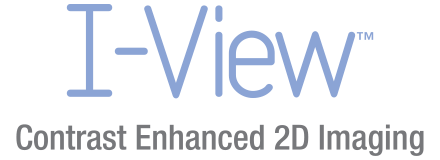 I-View™ Software