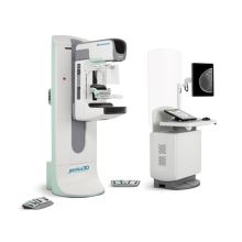 3Dimensions™ Mammography System